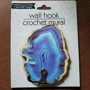 Other - Wall hook